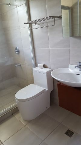 Belair Village House for Rent 5BR, Makati City, REMAX Central - 2