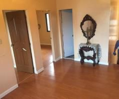 House for rent near Marquee Mall - 36K - 2