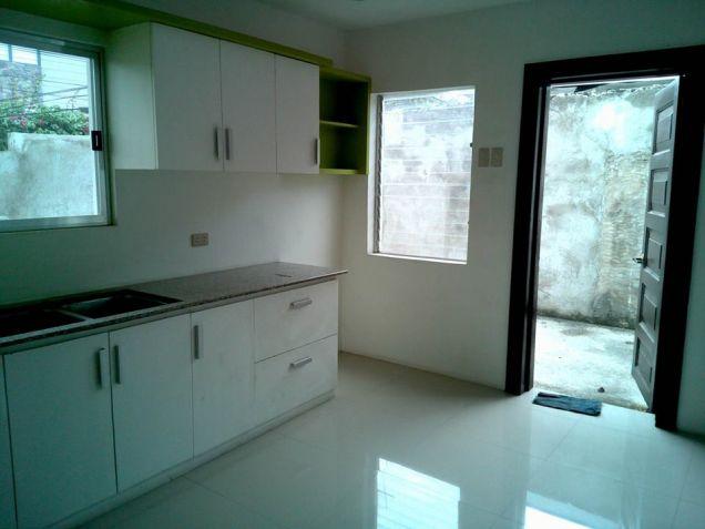 4BR & 5T&B Single-Detached House For Rent at Basak Mandaue - 3