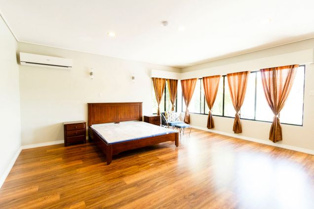 Brand New 4 Bedroom House for Rent in Banilad Cebu City - 5