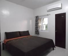 Two Story Apartment Fully Furnished For Rent In Angeles City - 1