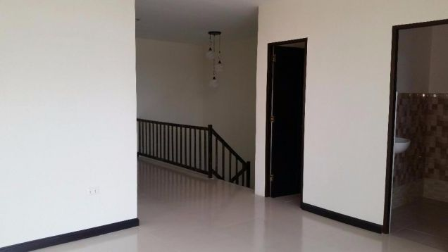 Unfurnished House For Rent  In Angeles City Pampanga - 8