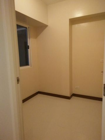 3Bedroom near BGC, The Fort, Verawood Residences - 7