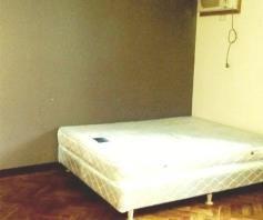 3 Bedroom House in Friendship Plaza for rent - 75K - 3