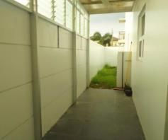 3Br Fully Furnished in Angeles City - 90K - 1