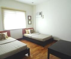 3 Bedroom Furnished House for rent in Balibago - 75K - 9