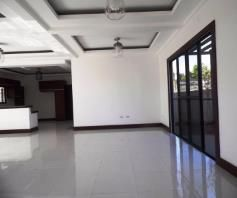 4 Bedroom 5 Toilet and Bath House for rent - 55K - 8