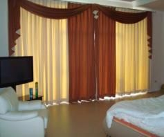 Fully Furnished House For Rent Located at The Residences - 3