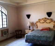 5 Bedroom Semi-Furnished House & Lot For RENT in BALIBAGO, Angeles City - 7