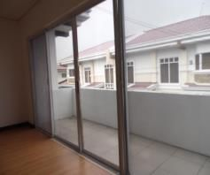 Spacious 3 Bedroom Townhouse for rent in Friendship - 30K - 9