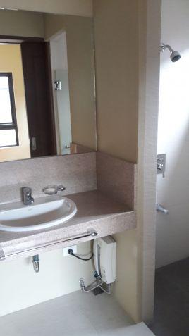6 bedrooms, tri level house, Alabang Hills Village, Muntinlupa City - 2