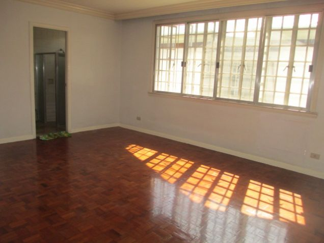 3 Bedroom House for Rent in Addition Hills, San Juan, near Greenhills, Eddie Co - 3