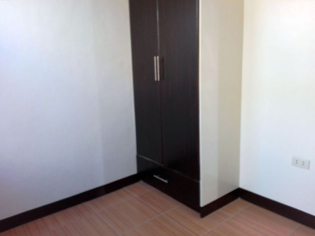 3 Bedroom 2-Storey Modern House & Lot For RENT In Friendship Angeles City Near CLARK - 3