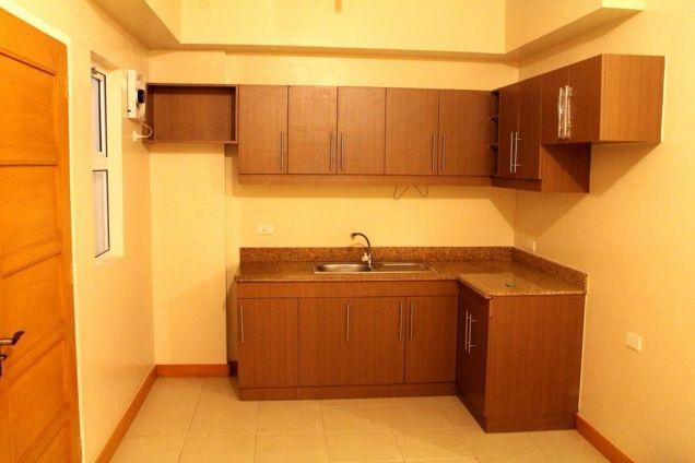 2bedroom in Quirino ave, Las Piñas City, Marcielo villas - 0