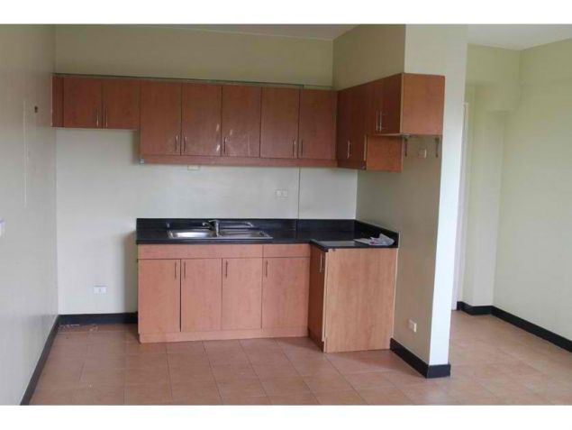 affrodable 2 bedroom condo for sale in pasig city, riverfront residences - 0