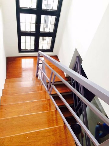 3 Bedroom Town House for Rent in a High End Subdivision  in Angeles City - 8
