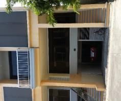 2 Bedroom Town House for rent - Walking Distance to Fields Avenue - 5