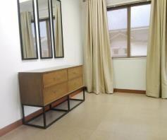 4 Bedroom Furnished Elegant House for Rent in Amsic - 8