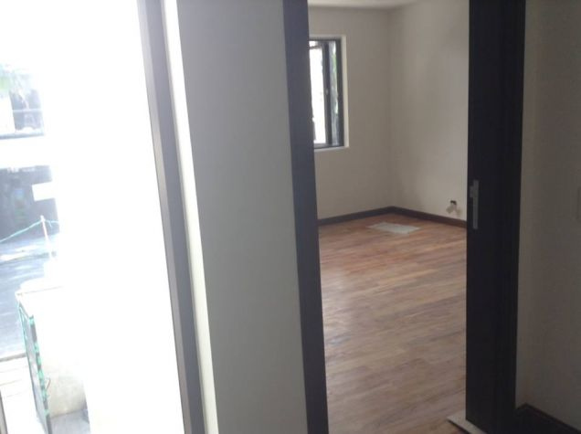 4 Bedroom Brand New House for Rent/Lease in San Lorenzo Village, REMAX Central - 9