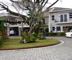 2Bedroom Fullyfurnished House & Lot for Rent in Clark Freeport Zone, Angeles City - 5