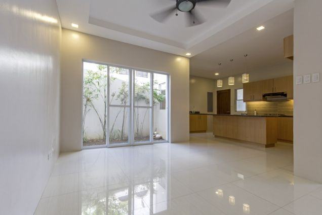 Brand New 4 Bedroom House for Rent in Banilad - 6