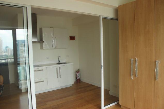 1 bedroom Condominium for sale in Acqua Private Residences - 6