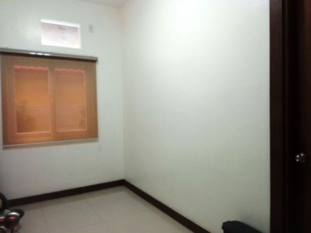 5 Bedroom Fullyfurnished Brand New House & Lot For RENT in Angeles City Near Clark - 9