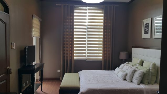 House for Rent in Daang Hari, Portofino Heights, Las Pinas - 3