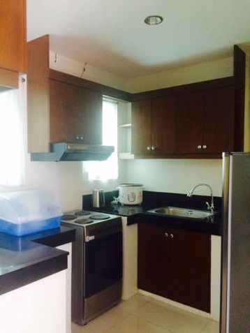 3 Bedroom Fully furnished Town House for Rent in a Exclusive Subdivision - 8