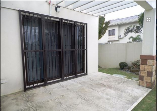 4 Bedroom House and lot near SM Clark for rent - 9