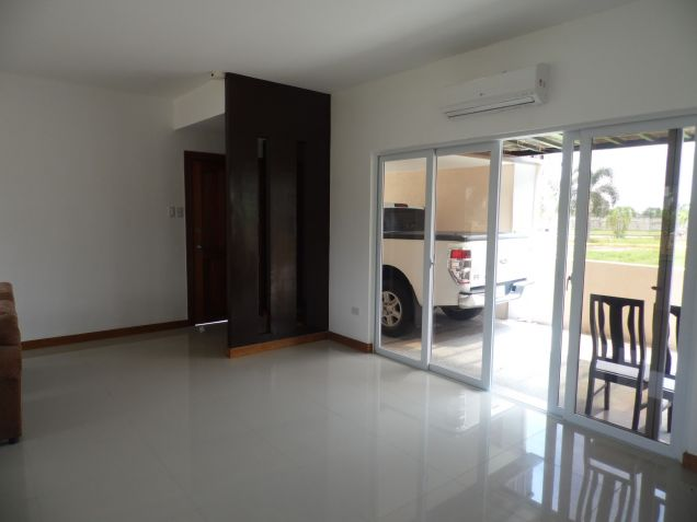 Bungalow House and Lot For Rent Near SM Clark @P30K - 9