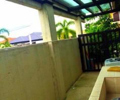 Furnished Bungalow House In Angeles City For Rent With Pool - 9