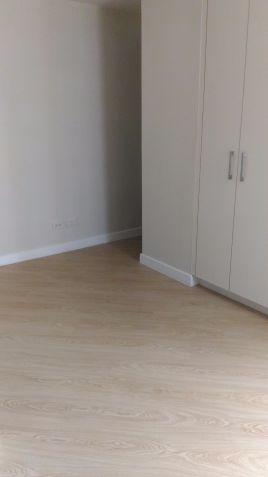 Rent to Own Studio Unit near Ortigas Center - 2