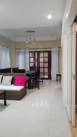 maa davao house for rent - 2