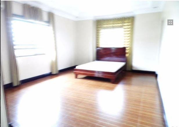 4 Bedroom Modern House for rent in Hensonville - 50K - 8