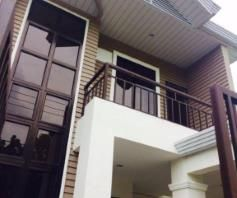 3 Bedroom Unfurnished townhouse for Rent in a high end Subdivision - 5