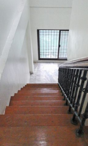 3 BR House for Rent (2-Storey) - 4