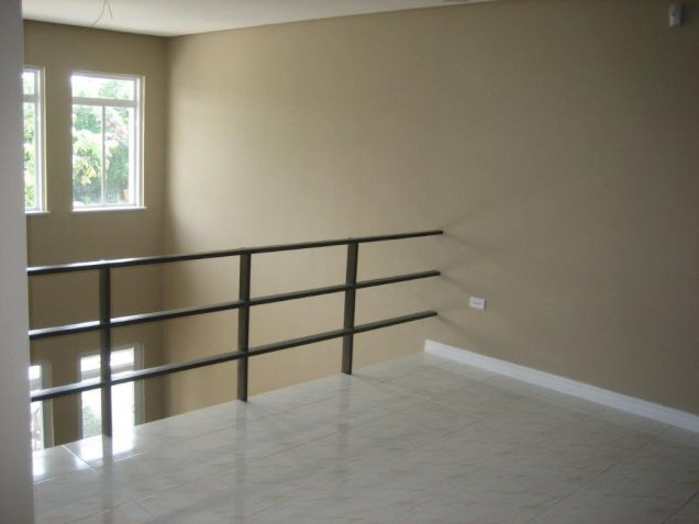 Furnished Town House in Friendship for rent - 8