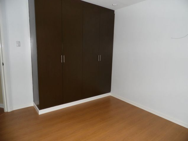 3 Bedrooms for rent located in San fernando - 50K - 9