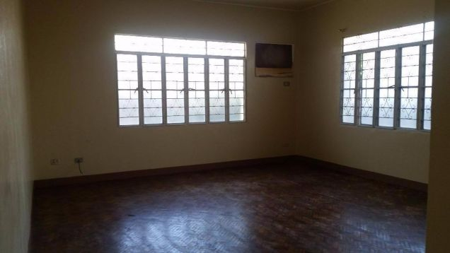 Bungalow House For Rent In Angeles City Pampanga - 7