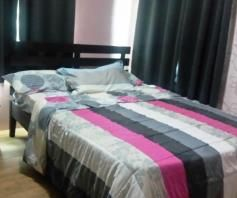 3 Bedroom Fully furnished Town House for Rent in Friendship - 1