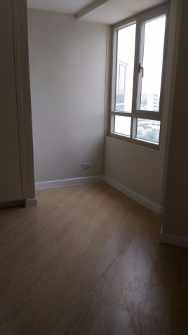 Rent to Own Studio Unit near Ortigas Center - 2