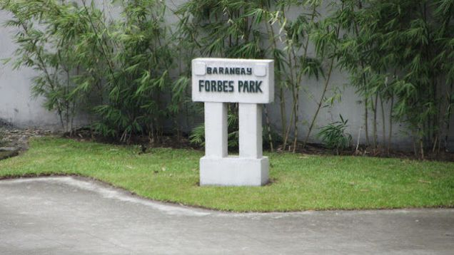 House and Lot, 4 Bedrooms for Rent in Forbes Park, Makati, Metro Manila, A List Properties - 5