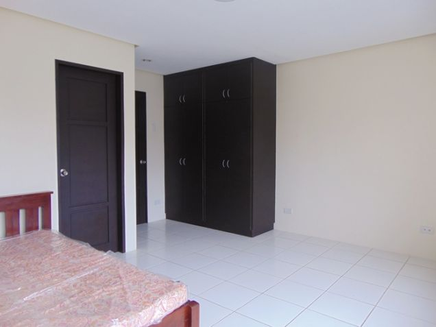Pit-os House for Rent, Cebu City, 4 Bedrooms - 6