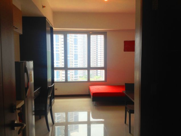 Very Affordable Studio Condominium, Only 6,000 Monthly near TV 5 - 0