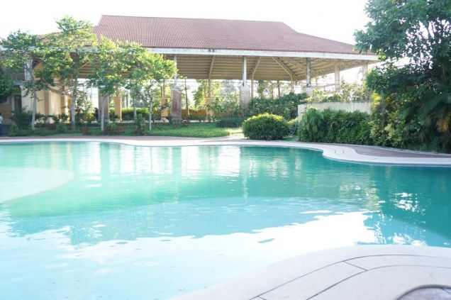 House and Lot For Sale in Tagaytay - 1