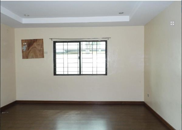 House and lot with 4 Bedroom for rent - 45k - 9