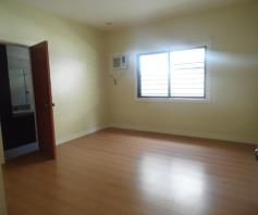 1 Storey House and lot for rent in Friendship - 40K - 7