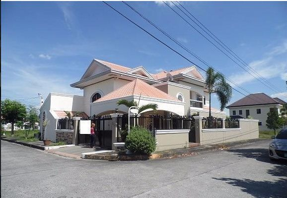 3 Bedroom House near Marquee Mall for rent - 0