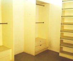 3 Bedroom House in Friendship Plaza for rent - 75K - 7